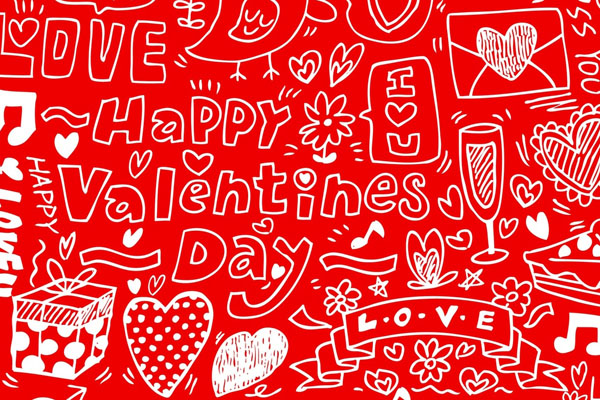 _valentine-day-wallpaperxxx