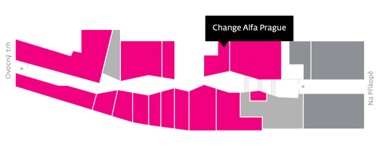 mapa-alfa-change