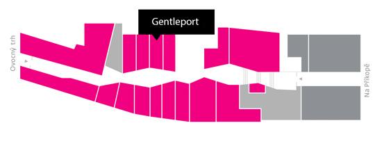 mapa-gentleport