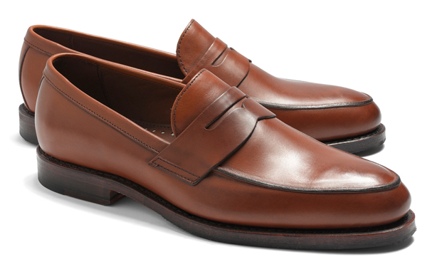 Loafers-01-Penny